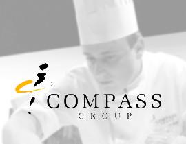 compassgroup_ref