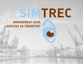 simtrec_ref