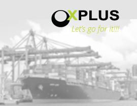 OxPlus_ref