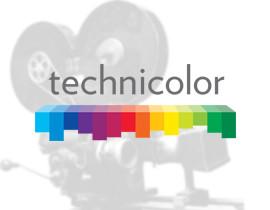 technicolor_ref